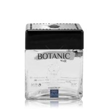 BOTANIC PREMIUM GIN 0,7l 40% – London Dry