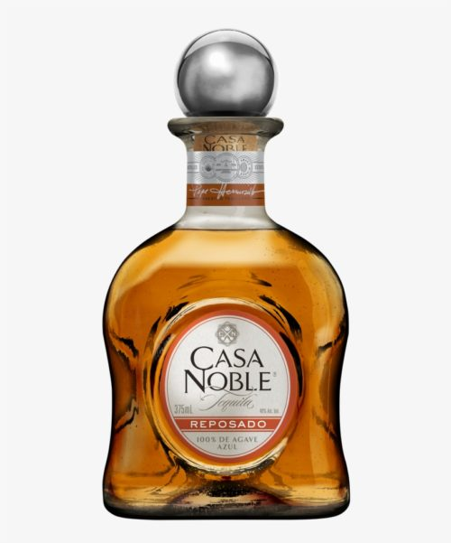 Tequila Casa Noble Reposado