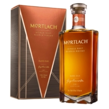 MORTLACH RARE OLD 050 43,4%