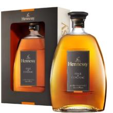 Hennessy Fine de Cognac 0,7l 40%