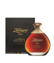 ZACAPA XO 0,7l 40%
