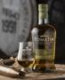 Skotská single malt whisky Tomatin 12yo