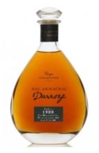 Darroze Bas-Armagnac Carafe 1988 070 45%