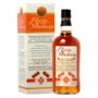 Rum Malecon 12yo box