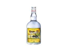 Rhum J.M BLANC 0,7l 50%