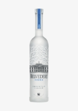 BELVEDERE VODKA 0,7l 40%