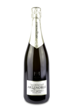 AR LENOBLE BRUT NATURE 0,75