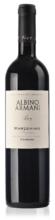 Marzemino 2017 Albino Armani 0,75