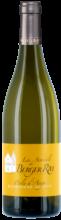 Domaine Berger Rive Aligoté Perle d´Ange 2015/14