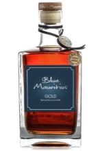 BLUE MAURITIUS Gold 0,7l 40%