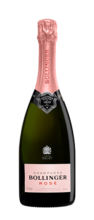 Bollinger Brut Rose (i GB) 075