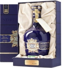 CHIVAS HUNDRED CASKS 070 40%