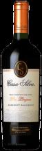 Casa Silva Cabernet Sauvignon Grand Terroir 2016/14