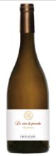 Lang. Croz Pujol Chardonnay
