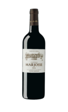 Chateau Marjosse AOC 2012 Grand vin de Bordeaux