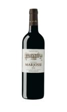 Chateau Marjosse AOC 2012 Grand vin de Bordeaux