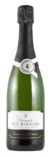 Collovray et Terrier Crémant de Bourgogne 0,75
