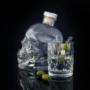 Crystal Head Vodka DAN'S_54_BAR_CAR