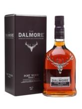 DALMORE PORTWOOD RESERVE 070 46,5%