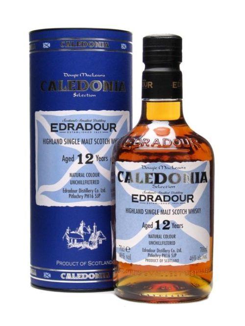EDRADOUR CALEDONIA 070 46%