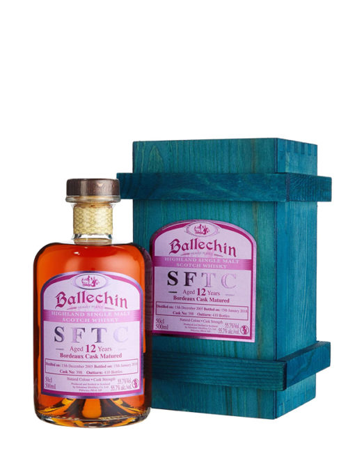 BALLECHIN SFTC BORDEAUX 050 59,4%