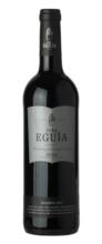 Reserva 2014 DOC Vina Eguía 0,75