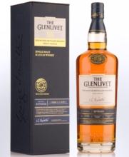 GLENLIVET RARE CASK LTR 40%