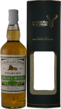 GLENLIVET SMITH´S 15Y 070 43%