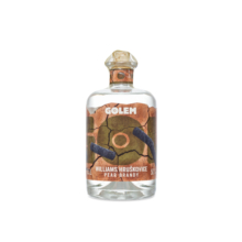 GOLEM Williams Hruškovice 1L 40%