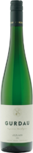 Gurdau Veltlínské zelené 2016