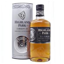 HIGHLAND PARK HARALD 070 40%