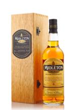 MIDLETON VERY RARE 070 40%
