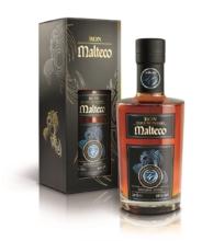 MALTECO 10YO AŇEJO SUAVE 20cl 40%