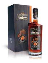 MALTECO 25YO RESERVA RARA 0,7l 40%