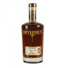OPTHIMUS XO Summa Cum Laude 070 38%