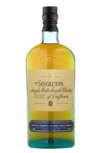 SINGLETON OF DUFFTOWN 12Y 070 40%