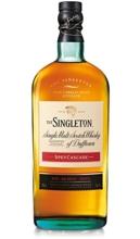 SINGLETON SPEY CASCADE 070 40%