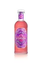 STARLINO ROSE GREP 075 17%