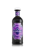 STARLINO ROSSO VERMOUTH 075 17%