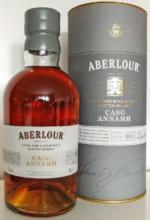 ABERLOUR CASG ANNAMH 070 48%