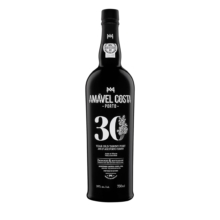 30 Years Old Tawny Amavel Costa 0,75