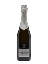 AR LENOBLE INTENSE BRUT 0,75
