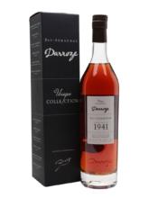 Darroze 1941 Des Chais de Francis Darroze 0,7l 42,8%