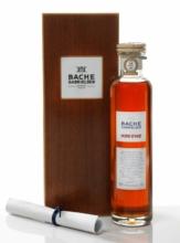 Cognac Bache Gabrielsen Hors d´Age 0,7l 40%