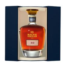 Cognac Bache Gabrielsen XO Carafe 0,7l 40%