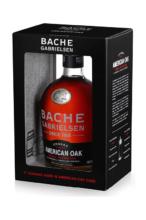 Cognac Bache Gabrielsen American Oak 0,7l 40%