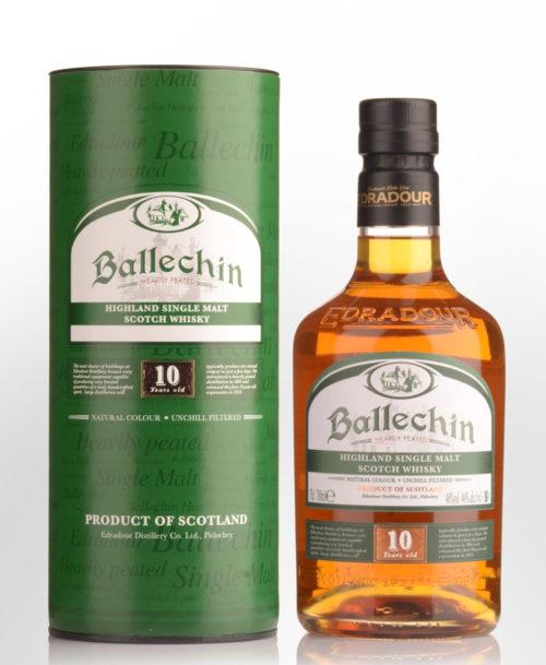 BALLECHIN 10Y 070 46%