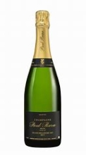 Paul Bara Brut Grand Cru 2014 075