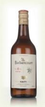 BARBANCOURT 4YO 0,7l 40%