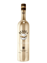 BELUGA Celebration Vodka 0,7l 40%
